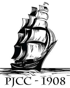 PJCC-Logo_transparent