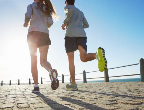 22nd Annual Families Walk & Run for Hope