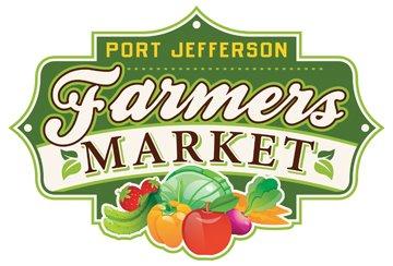 PJ_Farmers_market