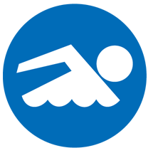 activity-icons-swimming-snorkeling