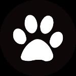icon_petfriendly