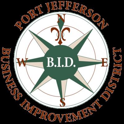 BID_Logo-400x400