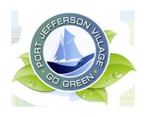 Going_Green_Logo