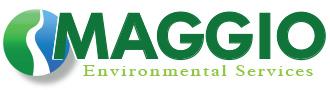 Maggio-Environmental