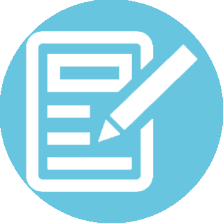Image result for blue forms