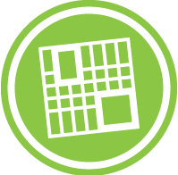 icon-2007-zoning-green