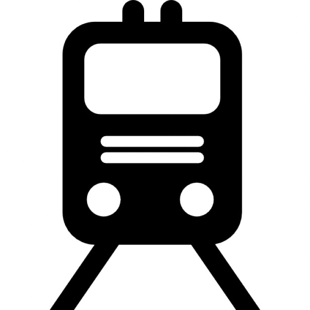 train_318-62161