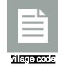 Village Code