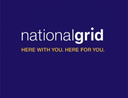 Public Statement Hearing  – National Grid