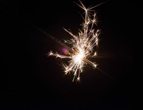 New York State Firework Laws